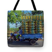 Phu My 5 Tote Bag