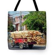 Phu My 6 Tote Bag