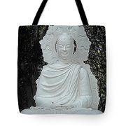 Phu My Statues 2 Tote Bag