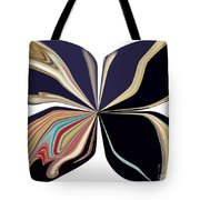Picasso Get Your Brush Off My Canvas Tote Bag
