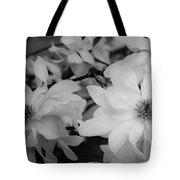 Pick Me, Pick Me Tote Bag