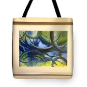 Picture 6 Tote Bag