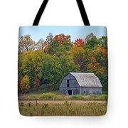 Picturesque.. Tote Bag