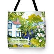 Piermont Tote Bag