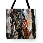 Pining For You Tote Bag