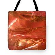 Pink 37 Tote Bag