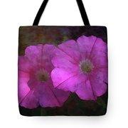 Pink And Gold 6156 Dp_2 Tote Bag
