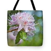 Pink Love 6 Tote Bag