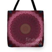 Pinkkaleid Tote Bag