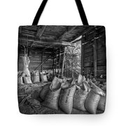 Pinto Beans Tote Bag