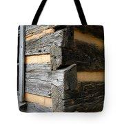 Pioneer Craftsmanship Tote Bag