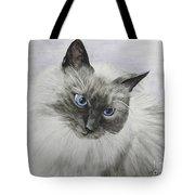 Pip Tote Bag