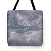Pisces, Girlfriends Tote Bag