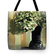 Plantation Arrangement Tote Bag
