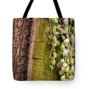 Plants And Trees Hawaii 522 Tote Bag