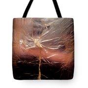 Plastic Bag 02 Tote Bag