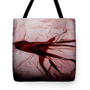 Plastic Bag 06 Tote Bag