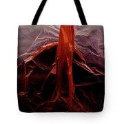 Plastic Bag 07 Tote Bag