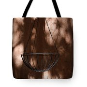 Play With Shades Tote Bag