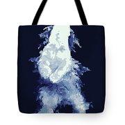 Polarr Tote Bag