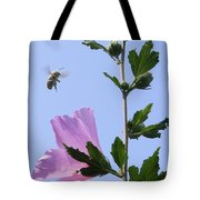 Pollen Nation Tote Bag