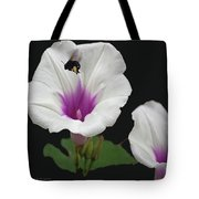Pollen Overload Tote Bag