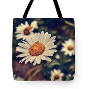 Pollination Love  Tote Bag