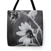 Pollinator Tote Bag