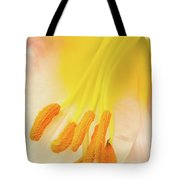 Pollinator's Heaven Tote Bag
