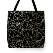 Polly Universe   Tote Bag