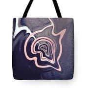 Polylop #1 Tote Bag