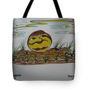 Pomme De Terre-potato-  Tote Bag