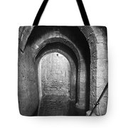 Pool Of Bethesda Tote Bag