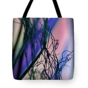 Possibilities... Tote Bag