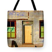 Post Office 90920 Tote Bag