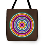 posters canvas Home Decor Gifts Throw Pillows Shower Curtains Duvet Covers tshirts  Tote Bag