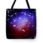 Potentiality Tote Bag