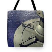 Power Platform #2 Tote Bag