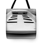 Powerful Perfection Tote Bag