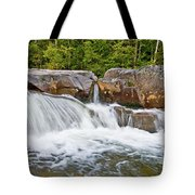 Powerful Statement Tote Bag