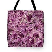 Pphdfev12 Tote Bag