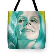 PR Tote Bag