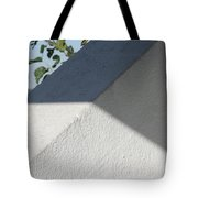 Precast 2 Tote Bag