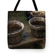Precious Commodity Tote Bag
