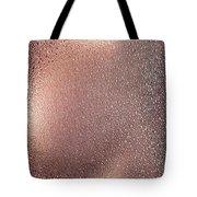 Pregnancy Tote Bag