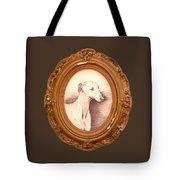 Preila Tote Bag