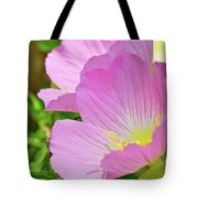 Pretty In Pink Two Tote Bag