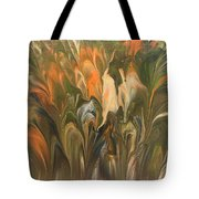 Pretty Little Thing Tote Bag