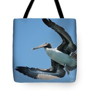 Prey Spotted Tote Bag