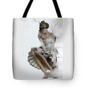 Princess # 1. Tote Bag